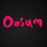 Oosum